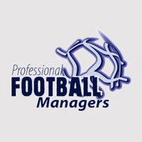 pfmanagers